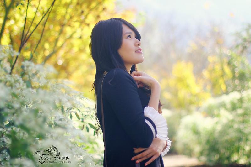 沐心泉 (19)