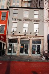 Furniture Store Knowledge