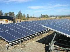 solar panel(1.0), solar energy(1.0), solar power(1.0),