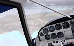 aerospace engineering, aircraft, aviation, helicopter, vehicle, air travel, cockpit, flight,