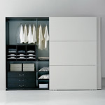 Italia Simple Style Furniture Twenty