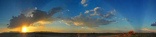 sunset arizona panorama cloud rain topv2222 1025fav geotagged fantastic saveme5 deleteme10 hay chandler atmosphericoptics thunderhead anticrepuscular capitali geo:lat=33253708 geo:lon=111905483 interestingness202 i500 ianschlueter nikonstunninggallery