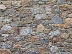 Wall pattern #3