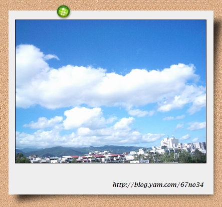 09132005 sunnyday 005