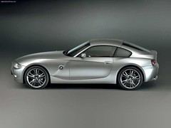 automobile, wheel, vehicle, performance car, automotive design, bmw z4, land vehicle, supercar, sports car,