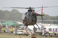 bell uh-1 iroquois(0.0), hal dhruv(0.0), aircraft(1.0), aviation(1.0), helicopter rotor(1.0), helicopter(1.0), vehicle(1.0), military helicopter(1.0),