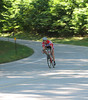 Tour de Leelanau 2005 058 by corremadrid