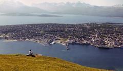port, estuary, loch, bay, shore, aerial photography, coast, marina,