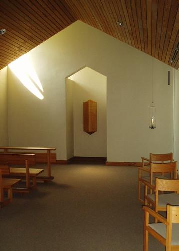 church geotagged focus prayer southcarolina tranquility chapel monastery silence carolina minimalist trappist tabernacle monastic blessedsacrament tranquilo capilla mepkin santisimo sagrario