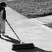 Swept Away by KristinHayes