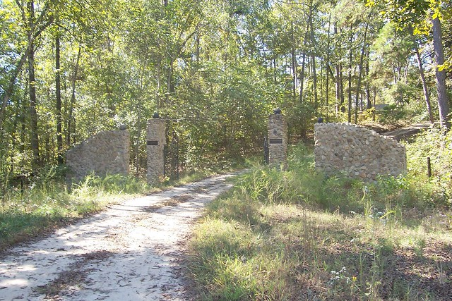 Battle Of Kettle Creek Wilkes County Ga Flickr Photo