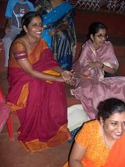 people, temple, tradition, sari,