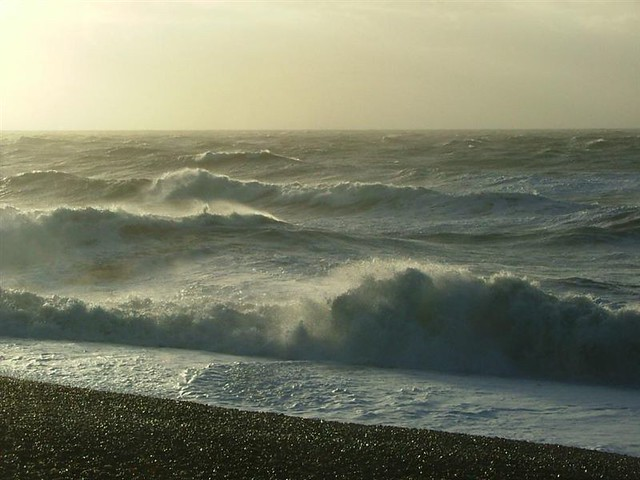 analysis of dover beach Dive deep into matthew arnold's dover beach with extended analysis, commentary, and discussion.