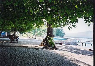 Bali/Gili Air