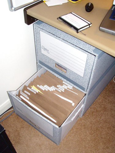 Cool Most People With Large Filing Cabinets In Their Office Should Be Using File Cabinet Dividers Quality Metal File Cabinet Dividers Can Help Tremendously With Saving Space And Keeping Your File Cabinets Organized If You Are Like Most