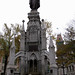 Small photo of Flying buttress fountain