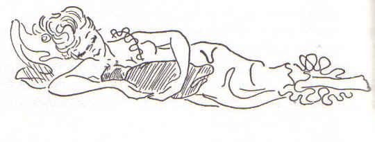 sidelying position. Breastfeeding tips.
