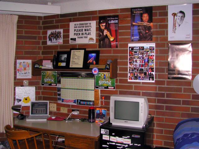 Decorating Ideas > Dorm Room  Flickr  Photo Sharin ~ 023626_Dorm Room Design Software