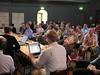 Hackathon I - Cocoon Internals by Joerg Heinicke