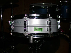 bass drum(0.0), drummer(0.0), timbales(0.0), tom-tom drum(1.0), percussion(1.0), timbale(1.0), snare drum(1.0), drums(1.0), drum(1.0), skin-head percussion instrument(1.0),