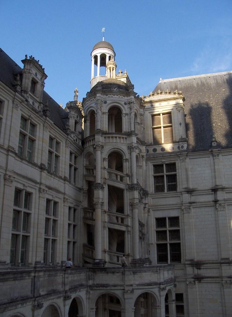 Rencontre Esclave Gay à Montauban