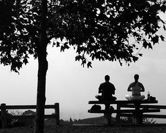 Benefits of meditation and its Techniques