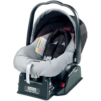peg perego car seat black peg perego car aluminum race seats. Black Bedroom Furniture Sets. Home Design Ideas