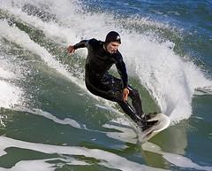 wakeboarding(0.0), wakesurfing(1.0), surface water sports(1.0), boardsport(1.0), individual sports(1.0), sports(1.0), surfing(1.0), wind wave(1.0), extreme sport(1.0), wave(1.0), water sport(1.0), skimboarding(1.0), surfboard(1.0),