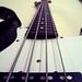 Small photo of Bass ic