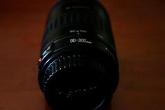 flashlight(0.0), lighting(0.0), light(1.0), camera lens(1.0), black(1.0),