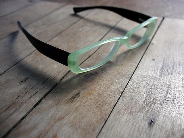 Eyeglass Frame Repair Minneapolis : EYEGLASS FRAMES MINNEAPOLIS - Eyeglasses Online