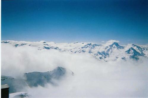 Ski France 2003