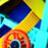 the Minimalismo, Macro, Colori saturi, Dettagli group icon