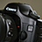 the Canon EOS 5D Series group icon