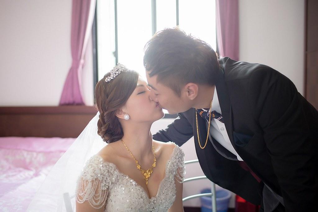 152-婚禮攝影,礁溪長榮,婚禮攝影,優質婚攝推薦,雙攝影師