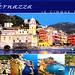 Vernazza - Le Cinque Terre by Traveloscopy