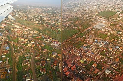 kotoka international airport ghana accra solo travel bilwander flaps aileron gηανα africa westafrica african