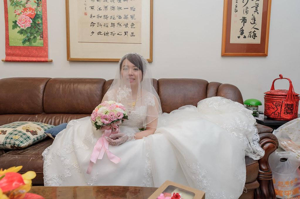 文暄燕慈-266