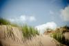Sand Dune Monday Blues - Croyde Bay, North Devon - IMG_4808