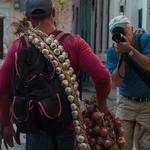 Havana_Participants_May 2015