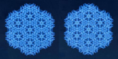 Blue (Marjan Smeijsters)