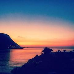 Mediterranean diaries~ Lebanon