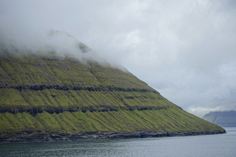 faroes to iceland 22