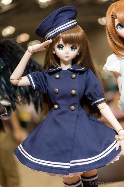 DollsParty33-お茶会-DSC_2727
