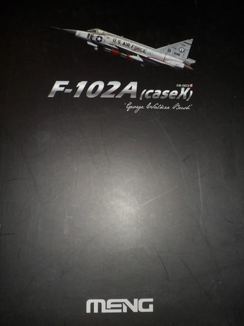 Ouvre-boîte Convair F-102A Delta Dart Case X [Meng 1/72] 19001120329_1f7800013f_z