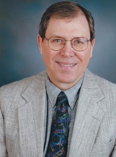 1990 Dr Jay D Platte
