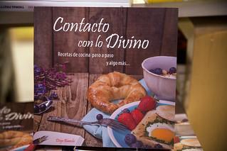 Presentacion Libro (42)