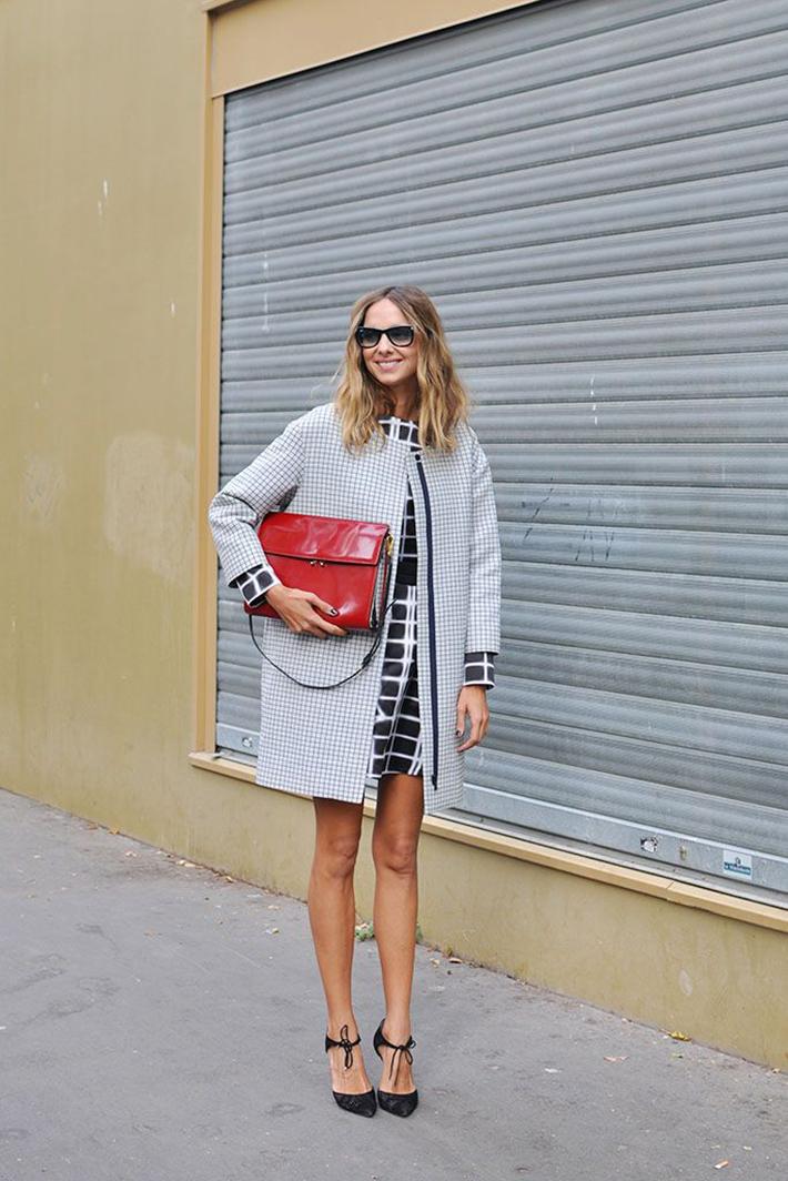 Candela Novembre Style Streetstyle Inspiration08