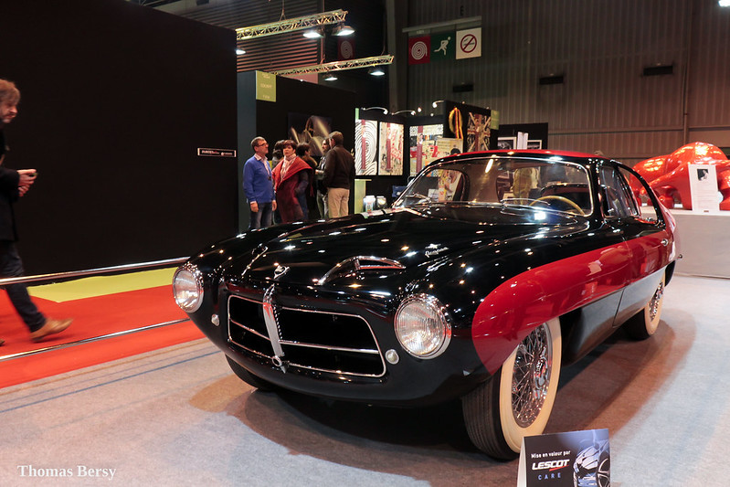 [75][04 au 08/02/2015] 40ème Salon Retromobile - Page 14 19207915838_4c0f36157d_c