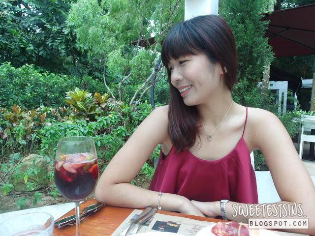 singapore beauty blogger patricia tee